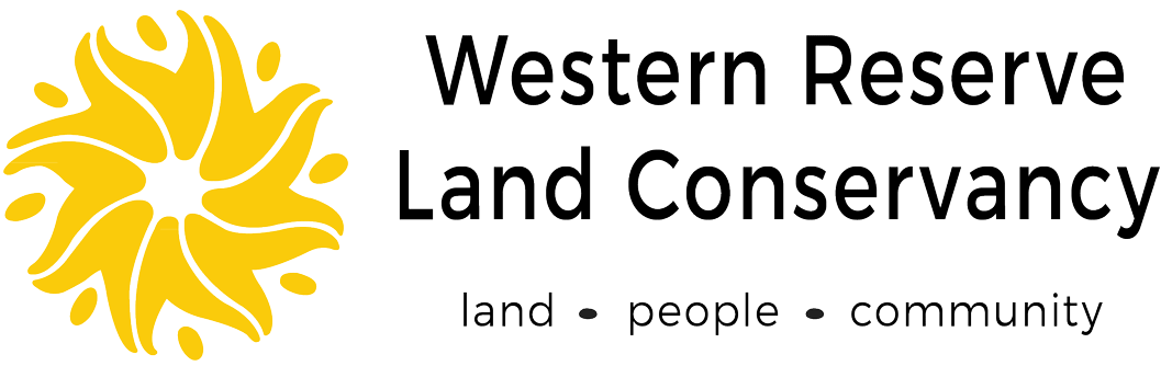 Western Reserve Land Conservancy